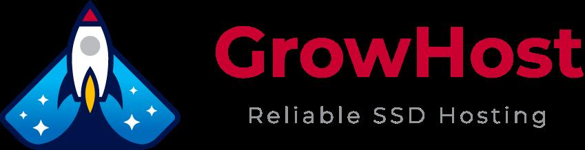 Grow Host